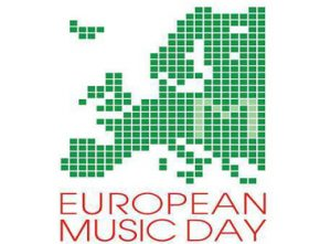 europeanmusiday
