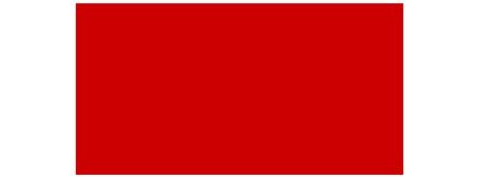 emd-2017-red-eng