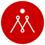 fb-logo-emd2017-red-circle