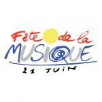 free-vector-fete-de-la-musique_057921_fete-de-la-musique-150x150